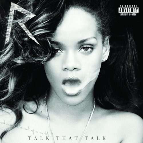 Diamonds - Rihanna ( Mash-Up / mix Prod. By Simeonaire)