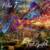 Paul Swytch - 808x303 - FULL ALBUM FREE DOWNLOAD!