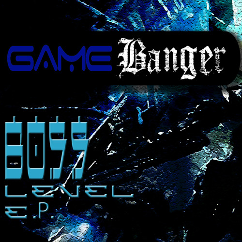 GameBanger - Frogger (Free Download Oct 1st)