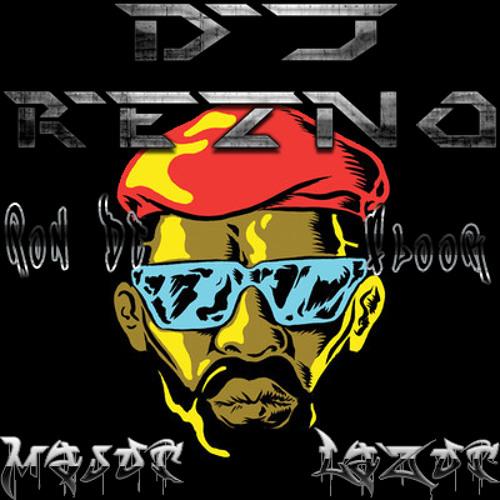 Pon De Floor ft. Major Lazer