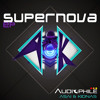 Blackzheep ft. Megagone - 3013 A.D. (Original Mix) Teaser release on Beatport Now