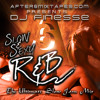 Download Slow & Sexy R&B Mp3