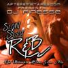 Slow & Sexy R&B