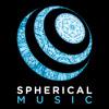 Groove Armada - Red Light (Strip Sounds Remix)