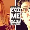 Call Me Maybe - Carly Rae Jepsen - Auf Deutsch!