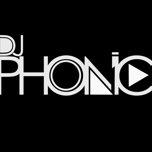 Beast Is Back - Dj Phonic