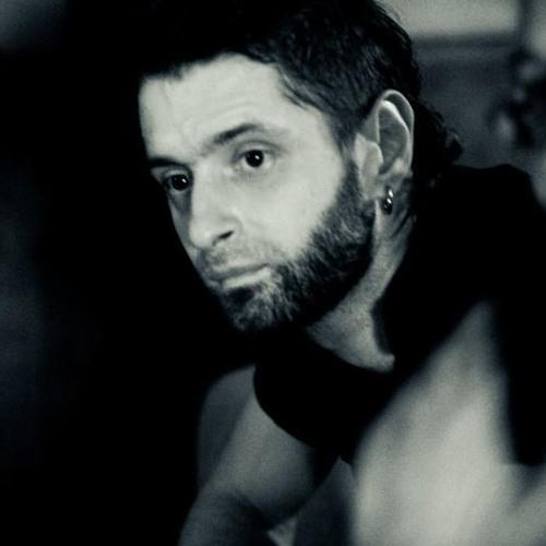NZ Selector & MC Ostapuzz - Live ragga-dubstep mix.
