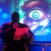 02 - Punish Yourself & Kz - Intrusion au Cabaret du Néant