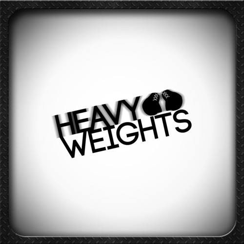 Adaro & Digital Punk - Everyday (Heavy Weights Edit)