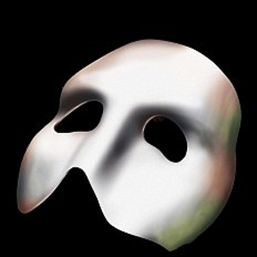 Notes I - Phantom of the Opera instrumental by that-curlykid   That