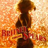 Britney Spears - Circus (Studio Acapella)