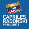 Va aclarando la mañana en Venezuela