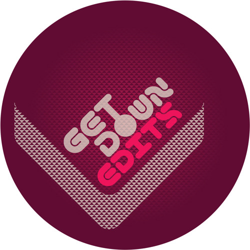 Get Down Edits September Mix