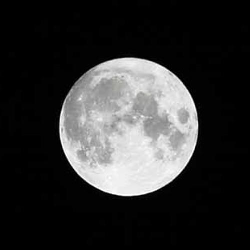 月の輪 TUKI NO WA / Halo