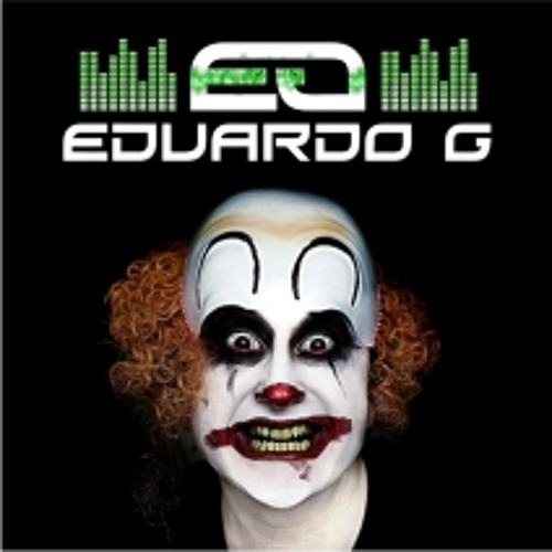 Never Seen Before (Unreleased Mix) e Sweet Dreams (Are Made Of This) - (Eduardo G Mashup)