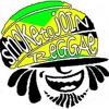 Download mp3 Smoke To Join - Satu Batang gratis'