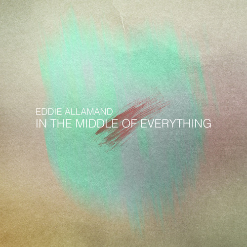 In the Middle of Everything (2012)