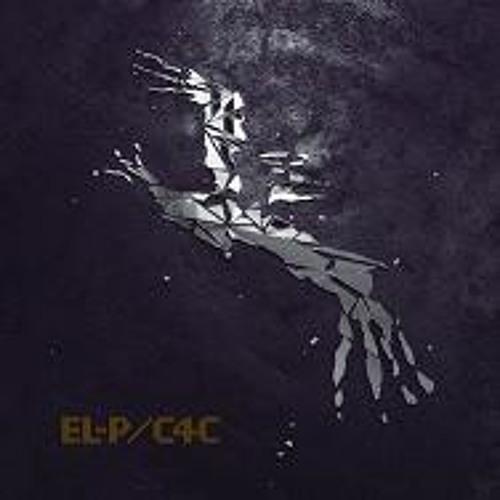 El-P - Tougher colder killer feat. Killer Mike & Despot ( Aetoms Remix )