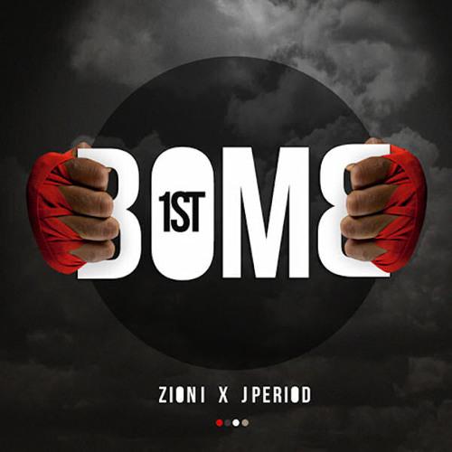 Zion I x J.Period - Likwid