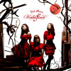 Red Moon Kalafina Mp3