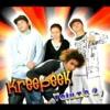 Kreepek_ Anak Jaman Skarang Remix ( RMC and MAC Manado) Johan_DJ Ft Norisman Remix Music Gratis'