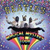 THE BEATLES / I AM THE WALRUS (Remixed) / FUN AT THE CONTROLS