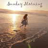 Sunday Morning (Maroon5 cover) - Megan Nicole