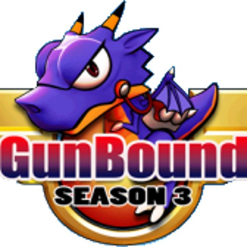 gunbound season 3