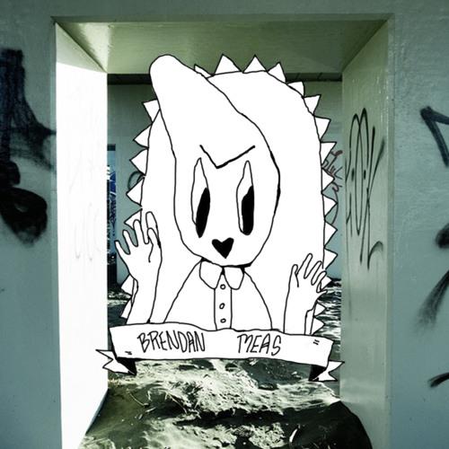 4DOZ - Mental Captivity