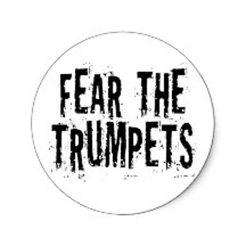 Kid Candy - Trumpy Trumpets (Original Quickie Mix) DL LINK READ DESC!!!!