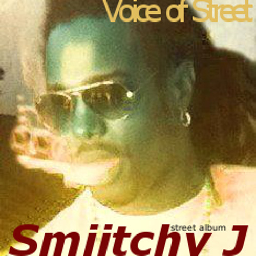 YEZEY JLS SMIITCHY J  freestyle jona prod 2012