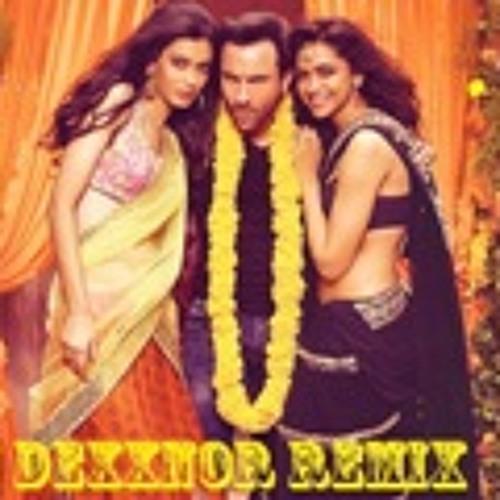 Second Hand Jawaani - Dj Dexxnor