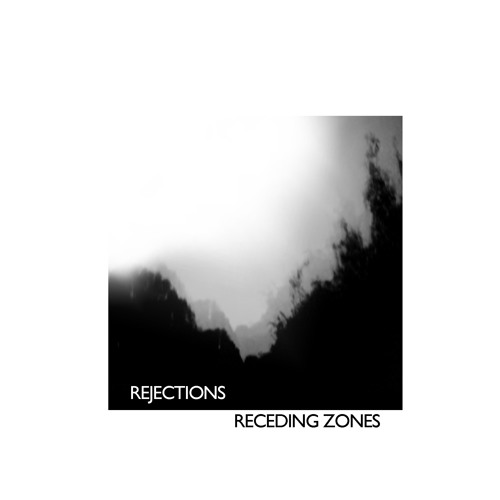 Receding Zones
