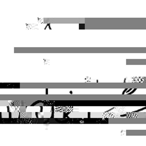 unlimited tape heads [disquiet0039-remixingnowaki]