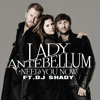 I Need You Now - Lady Antebellum (REMIX)