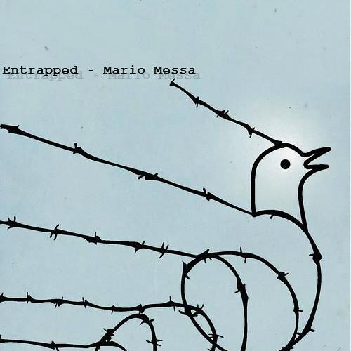 Entrapped - Mario Messa