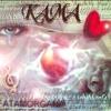 Biarkan berlalu-cover dari WINGS (KAMA Jam 2003)