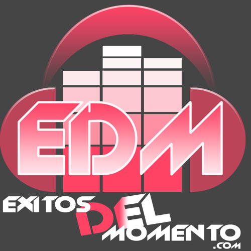Dembows Mix. Exitos Del Momento 2012 - Vol. I (DJ LUIMA EL POLI)