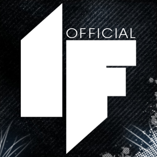 Ian Fever - My Life Is A Party (Original Mix)