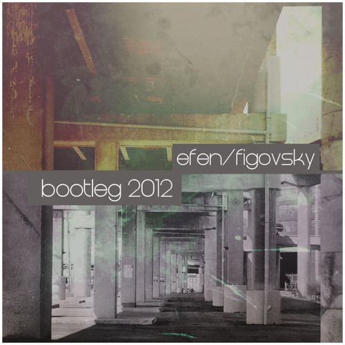 06. efen/figovsky - jazzy power