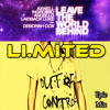 Li.Mi.Ted vs Swedish House Mafia - Out of control vs Leave the World Behind (F.Madonna Mash-up)