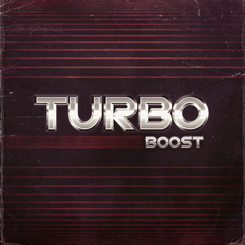 Nightcrawler Turbo boost
