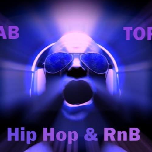 DjAB Hip Hop & RnB (Top 10 mix) by DJ AB. - Listen to music