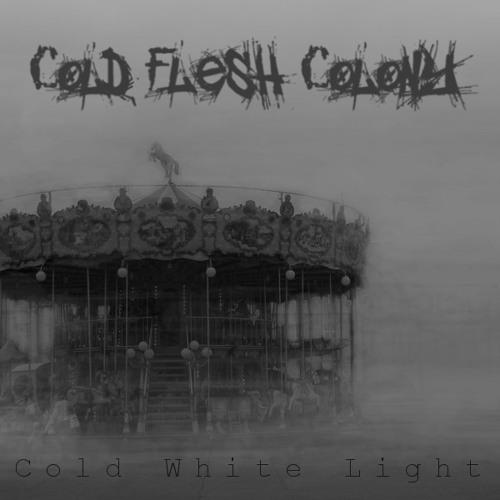 Cold White Light
