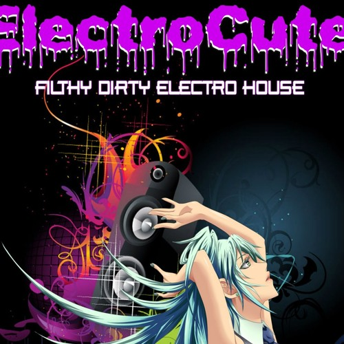 Workshy Rene - ElectroCute Vol.1