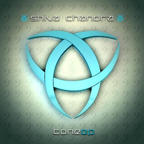 04-Shiva Chandra - Tones-2010-FYM