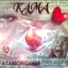 Misteri mimpi Syakilla-Cover dari WINGS (KAMA jam 2003)