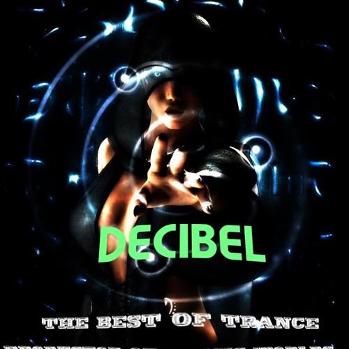 Decibel..(Original Mix).