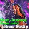 Download Halkat Jawani (Drum mix) Dj james Sudip Mp3