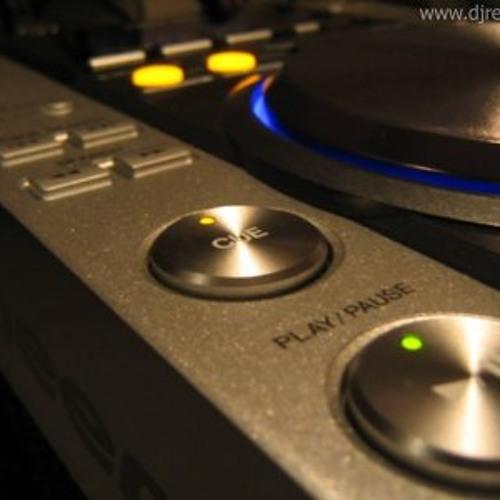 DJ roniie  - ARMADA - Hanya Ingin Setia (Funky Mix)